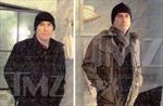 John Travolta bị tố cưỡng bức tình dục đồng tính