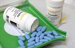 Sắp có thuốc ngừa HIV đầu tiên