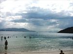 """Tour 4 đảo trở thành """"đặc sản"""" du lịch biển Nha Trang"""