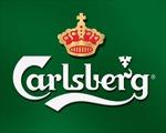 Carlsberg lỗ 13 triệu USD