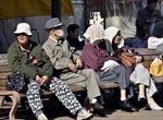 """Nhật Bản sẽ bị """"tuyệt giống"""" trong 1.000 năm nữa?"""