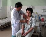 """GS.TS Bùi Đức Phú – """"Cây kéo vàng"""" trong phẫu thuật tim ở Huế"""