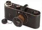 """Máy ảnh Leica giá """"khủng"""" 58 tỉ đồng"""