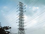 Báo động tình trạng vi phạm an toàn lưới điện ở Quảng Ngãi