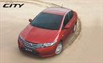"""Honda """"ghi điểm"""" trên thị trường xe hơi Ấn Độ"""
