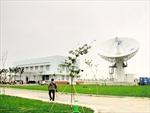 """Làm chủ công nghệ, sẵn sàng """"lái"""" VINASAT - 2"""