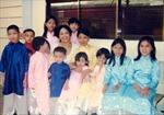 """Người """"mẹ"""" trăm con ở Bà Rịa – Vũng Tàu"""
