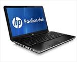 HP giới thiệu một loạt MTXT Pavilion 2012 mới