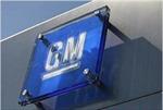 GM sẽ ngừng quảng cáo trên Facebook