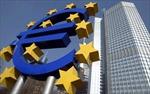 Thế giới lo ngại nguy cơ Hy Lạp rút khỏi eurozone