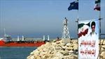 Phía sau việc Iran chấp nhận đồng tiền của Trung Quốc và Ấn Độ