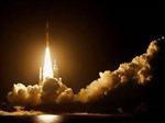 Nhật phóng thành công 4 vệ tinh vào quỹ đạo