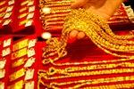 Nhu cầu vàng tại Trung Quốc tăng cao kỷ lục