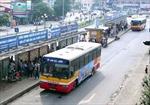 Các giải pháp giải quyết 'nút thắt' giao thông Hà Nội