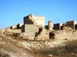 Vườn treo Babylon có nguy cơ bốn lần... không trở thành di sản thế giới