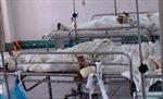 Vụ nổ gas ở Bình Dương: Nạn nhân thứ 7 tử vong