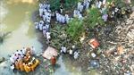Cầu siêu cho 34 nạn nhân thiệt mạng trên dòng Sêrêpốk