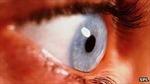 Hồi phục thị lực nhờ cấy tế bào gốc vào mắt