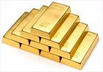 Vàng chưa vượt qua ngưỡng 1.600 USD/ounce