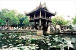 Việt Nam hấp dẫn khách du lịch Campuchia