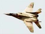 Nga xuất khẩu 20 tỷ USD máy bay quân sự