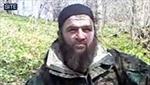 Nga tuyên án các thủ phạm đánh bom tàu tốc hành