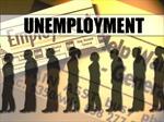 75 triệu thanh niên thất nghiệp trên toàn cầu