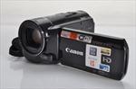 "Máy quay ""đỉnh"" Canon LEGRIA HF M52"