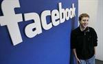 Cổ đông kiện ông chủ của Facebook