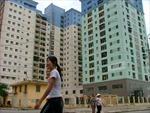 Tìm giải pháp phát triển nhà tái định cư tại Hà Nội - Bài 1: Khó cân đối quỹ nhà
