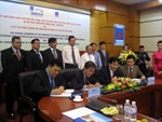 Hiện thực hóa chiến lược phát triển dịch vụ kinh doanh kho nổi FPSO của ngành dầu khí Việt Nam