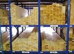 Malaixia đặt mục tiêu đạt 17 tỷ USD từ xuất khẩu gỗ