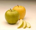 Sắp có táo không bị thâm