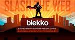 Firefox giới thiệu tiện ích tìm kiếm Blekko