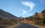 Những đám mây biết tạo hình