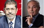 Bầu cử Ai Cập: Hai ông Morsi và Shafiq giành nhiều phiếu nhất