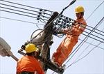 Đưa lưới điện quốc gia đến vùng sâu Sơn La