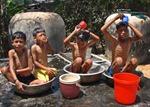 Đảo Lý Sơn lọc thành công nước mặn bằng nhiệt mặt trời