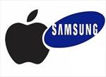 Chỉ Apple và Samsung có lãi trên thị trường điện thoại