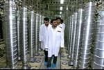 Irancó thể cân nhắc lại việc làm giàu urani