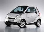 Inđônêxia xúc tiến kế hoạch sản xuất ô tô điện