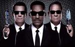 """""""Men in Black 3"""" soán ngôi """"Avengers"""""""