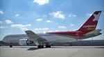 CH Buryatia mở đường bay tới Việt Nam