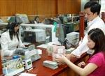 Thế chấp hàng hóa để vay vốn: Ngân hàng e ngại