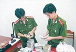 Truy tố 8 bị can trong vụ cướp hơn 2,7 tỷ đồng