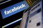 Facebook thâm nhập thị trường điện thoại di động thông minh