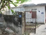 """Quy hoạch """"treo"""" gần 20 năm giữa trung tâm thành phố Vinh"""