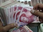 Trung Quốc - Nhật Bản sẽ giao dịch tiền tệ trực tiếp