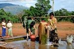 Gia Lai: Nhiều công trình dân sinh chưa phát huy hiệu quả