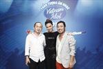 """Siu Black nhường ghế """"nóng"""" Vietnam Idol cho Mỹ Tâm"""